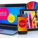 10 Tips: How to Create an User Friendly and Attractive Website