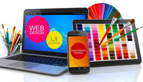 create_user_friendly_attractive_website