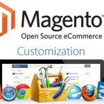 Best Tips and Tricks to Configure Magento for Development