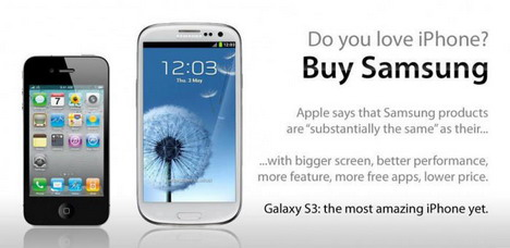 do_you_love_iphone_buy_samsung