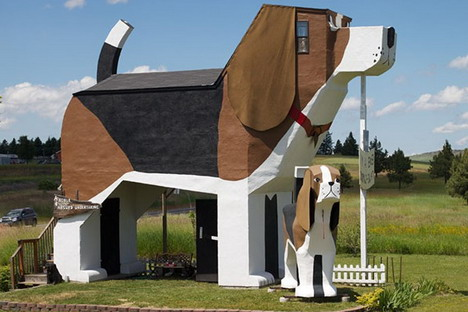 dog_bark_park_inn _01