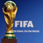 Showcase of FIFA World Cup Logo Designs 1930 – 2014