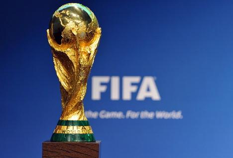 fifa_world_cup_logo_design