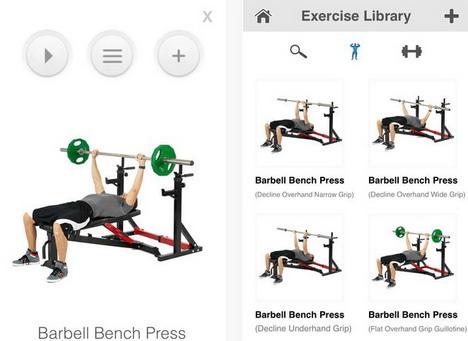 fitness_pro