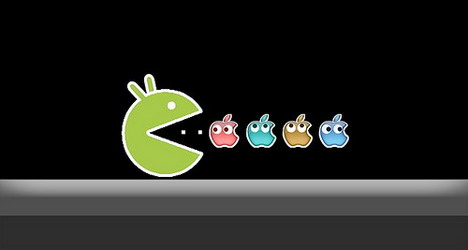 game_android_eating_apples