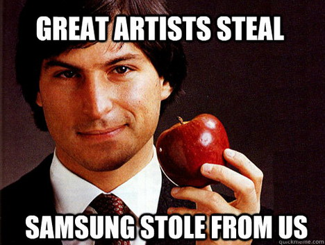 great_artists_steal