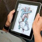 8 iPhone / iPad Apps for Teaching Health