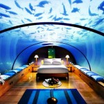 18 Most Unbelievable, Weird and Unique Hotels that will Blow Your Mind