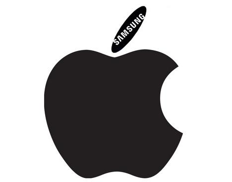 new_samsung_logo