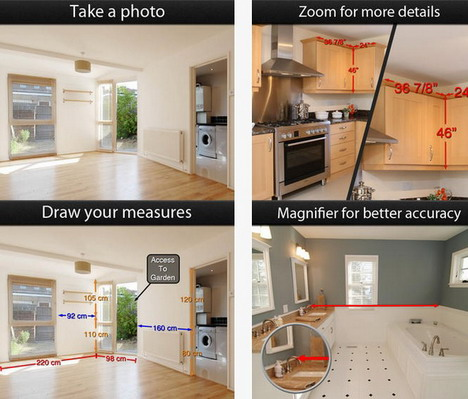 12 Interior Design Apps For Your Home Room And Office Renovation Quertime