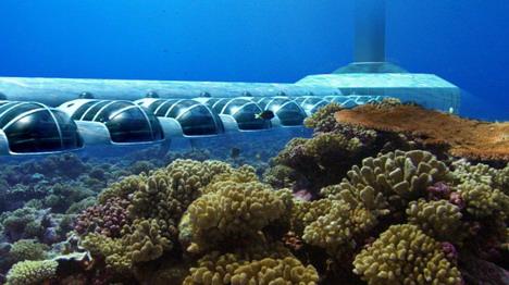 poseidon_undersea_resorts_01
