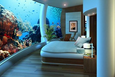 poseidon_undersea_resorts_02