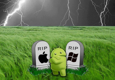 rip_apple_and_microsoft