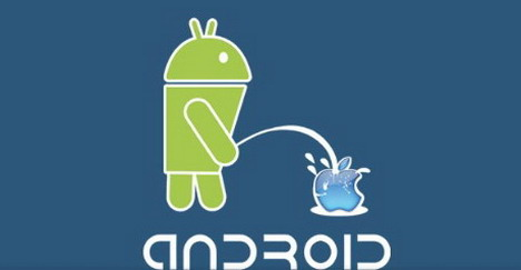 rude_android