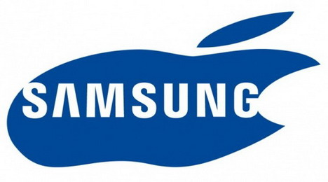 samsung_ripped_off_apple_logo