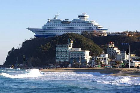 sun_cruise_resort_yacht _01
