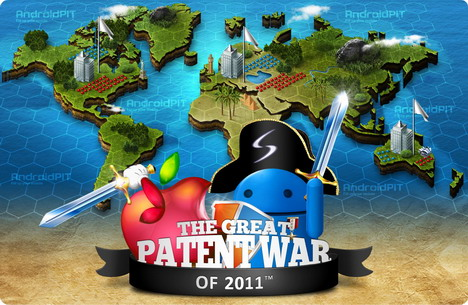 the_great_patent_war_of_2011