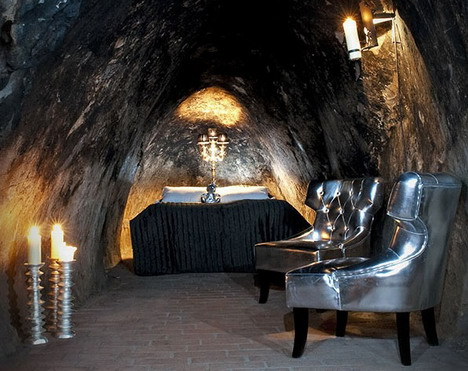 the_sala_silver_mine_suite_01