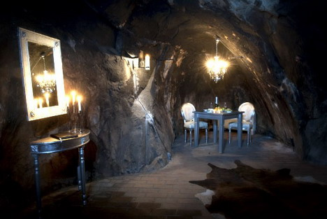 the_sala_silver_mine_suite_02