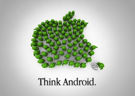 think_android
