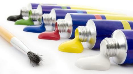 web_design_colors