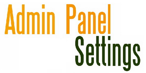 admin_panel_settings