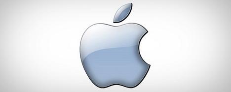 apple_logo_hidden_message