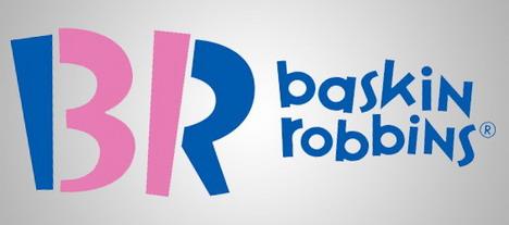 baskin_robbins_31_flavours