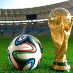 4 Best Websites to Watch World Cup Football 2014 Brazil