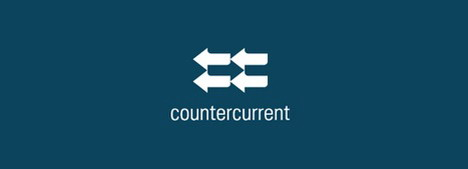 countercurrent