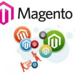 How to Create Wholesale Solution with Magento E-Commerce