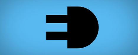 ed_logo_design