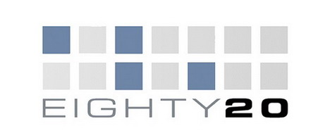 eighty_20_logo