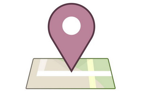 facebook_places_has_foursquare