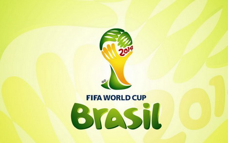 fifa_worldcup_2014_brazil