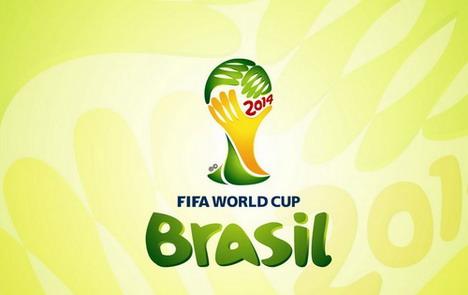 fifa_worldcup_2014_brazil