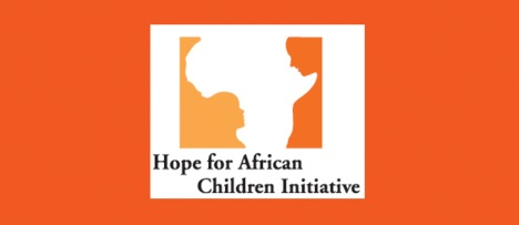 hope_for_african_children_initiatives_logo