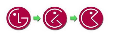 lg_logo_hidden_message