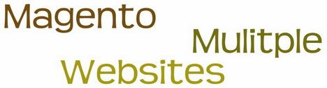 magento_multiple_websites