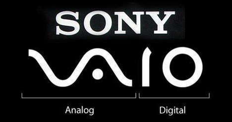 sony_vaio_logo