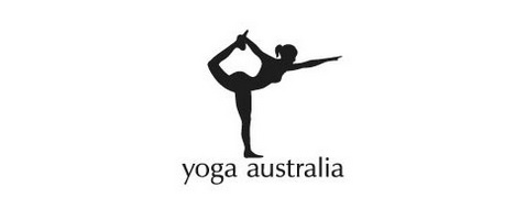 yoga_australia