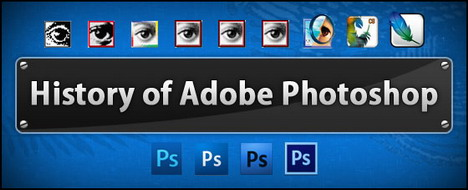 adobe_photoshop_history