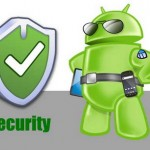 Storing Data Securely with Android