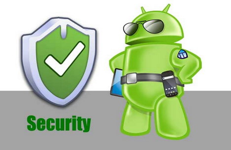 android_data_security