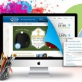 ecommerce_website_design