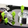 how_to_recover_hard_drive_data