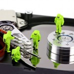 How to Recover Your Data if the Hard Drive is Not Accessible