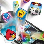 What Are The Trending Mobile Game Development Tools?