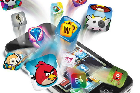 mobile_games_development_tools