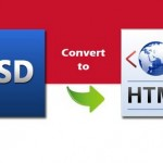 PSD to HTML – It's Not Over Yet